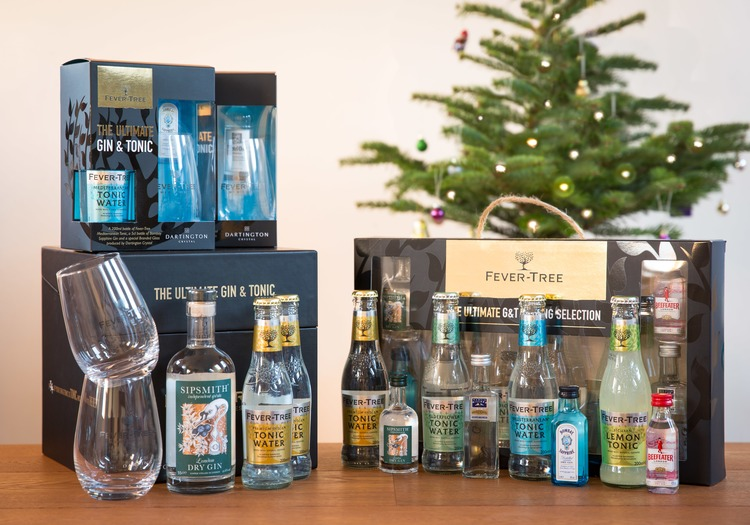 Great Gifts For Gin Lovers